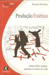 Imagem (15)